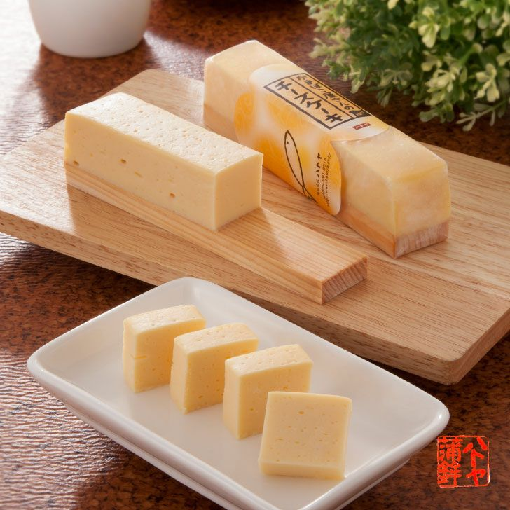 チーズケーキイメージ_1