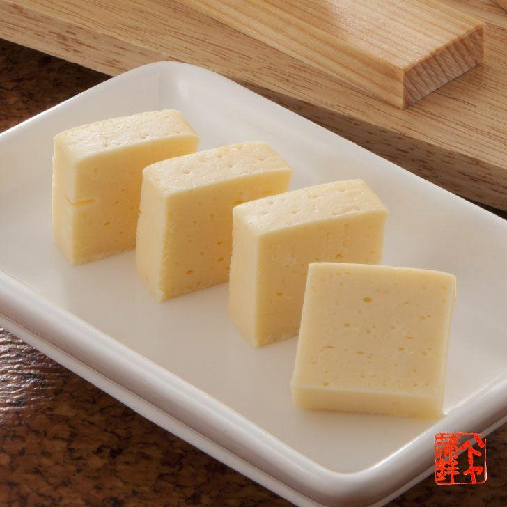 チーズケーキイメージ_2